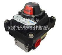 ALS-500M,APL-410N防爆阀门回信器,回讯器,阀位回讯传感器,阀位信号反馈装