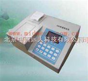 经济型便携式COD速测仪(含消解器) 型号:QDL/BLB-200库号:M394270midwest