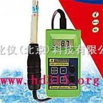米克水质/pH/ORP控制器/酸度/氧化还原监控仪(报警)