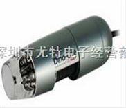 AM3011手持式显微镜/USB显微镜