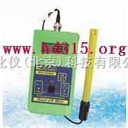 米克水质/便携式ORP测定仪/氧化还原测定仪