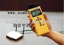无线网络分析仪(加NT700可以测局域网)美国