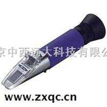 手持式盐度计 型号:H8/WZ202 库号:M340137