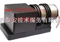 吸气泵/微型真空泵/微型气泵/微型水泵/微型隔膜泵/气体采样泵/台式真空泵