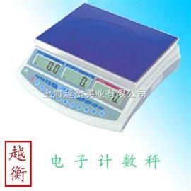 ACS电子计数桌称,3kg计数称,6kg计数称,15kg计数称,30kg计数称