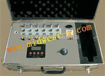 分光数显六合一室内空气质量检测仪(甲醛、苯、氨、甲苯、二甲苯、TVOC)库号:M291815