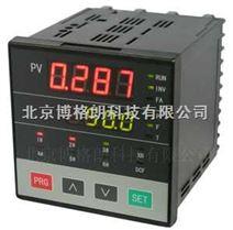 数码显示的供水控制器