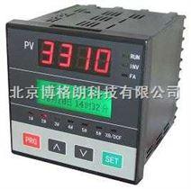 液晶中文显示的控制器