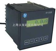 RY-830系列溶解氧仪|溶氧测定仪低价促销-医流商城400-700-