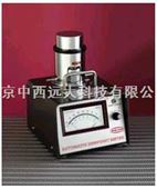 便携式露点仪 英国 -100℃-0℃ 型号:S5-SADP-P-D库号:M282546