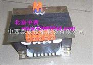 HLG3-BK-1KVA-控制变压器(带壳)