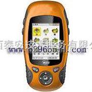 BHZ2-G310-GIS替代Venture-奇遇-GPS数据采集器
