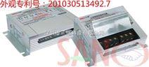三锘(SANO)三相智能伺服变压器