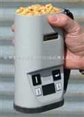 水分测定仪|便携式水分测定仪