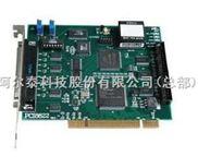 陕西PCI虚拟仪器