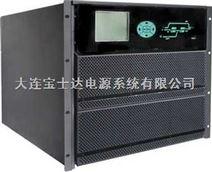 三明市宝士达UPS山特 电源艾默生电源APC UPS电源