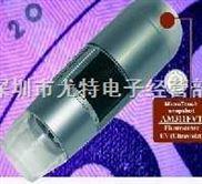 AM413TL手持式显微镜/USB显微镜