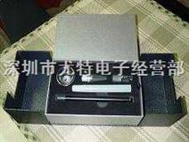 YT-1笔式USB显微镜