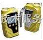 矿用氧气检测仪