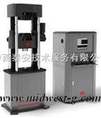 液压试验机(600kN)