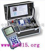 多功能烟气分析仪/便携式烟气分析仪(报价包含高温1200度高温探针+加热采样系统)