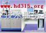 电脑全自动恒应力压力试验机/300KN液压式抗折抗压试验机((数显)电脑控制,衡载装置)