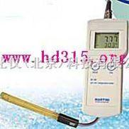 米克水质/便携式Ph/ORP/TEMP测试仪/便携式酸度/氧化还原/温度计/多功能水质分析仪 型号: