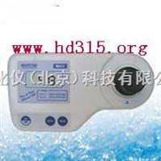 米克水质/余氯/总氯测定仪/余氯/总氯比色计 型号:milwaukeech/MI413