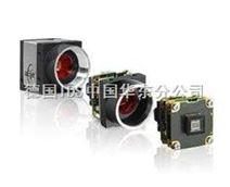 德国IDS高清数字相机,UEye相机