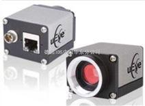 德国高清CCD相机