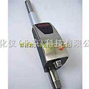 压缩空气流量计(DN 40) 型号:81M/testo 6443