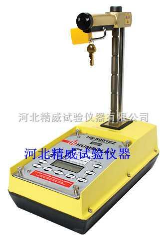核子密度湿度仪 核子仪 核子密度仪