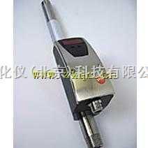 压缩空气流量计 型号:81M/testo 6440