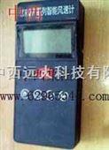 热球式风速仪(0.05-30m/s) 型号:BJC11-ZRQF-F30J()库号:M29108