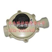 韩国液化气减压阀Q5