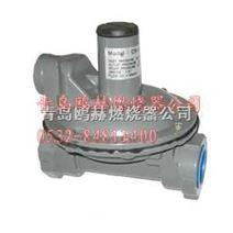 韩国液化气减压阀CR4000
