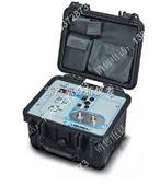 便携式氮气微量水露点仪便携式氮气露点仪