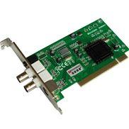 维视图像MV-600高速/高精度工业图像采集卡