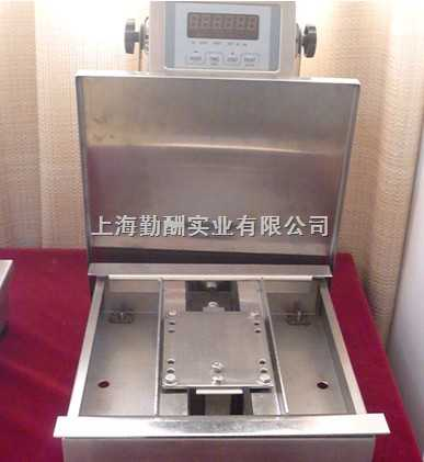 30kg台称,重庆电子台秤,A型秤架电子台秤防水台秤N