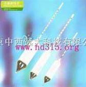石油密度计(10支组) 型号:LM79-SY10(计量)库号:M347076