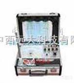 (指针)热球式风速仪(0.05-5m/s)  型号:BJ57-QDF-2B(低速)有视频/说明书