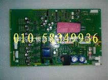 富士变频器电源板--FUJI变频器配件
