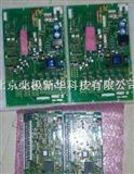 FUJI配件,FUJI变频器控制板,FUJI CPU板富士变频器配件/富士控制板/富士CPU板/富士电源板/驱动板