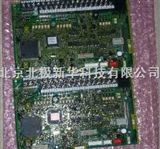 FUJI变频器主控板/富士变频器主板/富士变频器控制板富士变频器主板/富士变频器控制板/富士变频器主控板