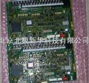 富士变频器主板/富士变频器控制板/富士变频器主控板