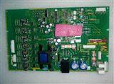 FUJI变频器小功率驱动板☆FUJI变频器大功率驱动板富士变频器大功率驱动板☆富士变频器小功率驱动板