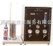 CN60M/HD6-JF-3-氧指數測定儀