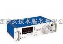 CO2红外气体分析仪