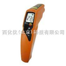 经济型红外测温仪 型号:XLFB-testo 830-S1