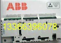 ABB变频器驱动板 OINT4220C/ABB变频器可控硅触发板 AINP-01C